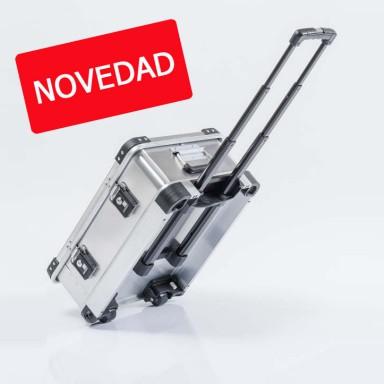 41810_ZARGES_Caja_K424XC_Novedad